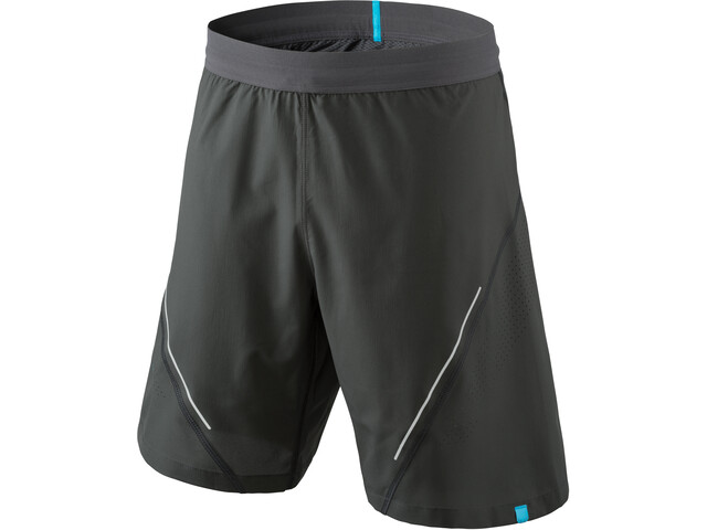 Dynafit Alpine 2.0 Shorts Men asphalt